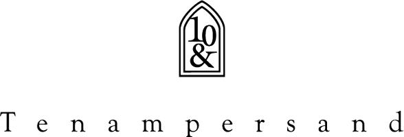 ten ampersand